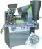 Mesin Cetak Samosa Pastel Otomatis Mempermudah Proses Produksi