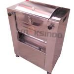 Jual Mesin Dough Mixer 25 kg (MKS-DG25) di Bandung