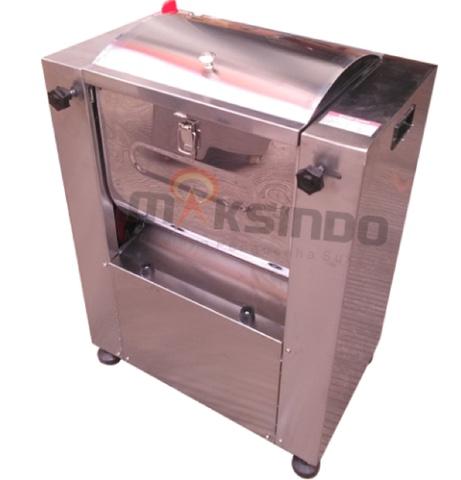 mesin-dough-mixer-25-kg-mks-dg25