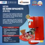 Jual Mesin Es Krim Spaghetti (ICM-55) di Bandung