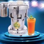 Jual Mesin Juice Extractor (MK-3000) di Bandung
