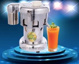 Jual Mesin Juice Extractor (MK-2000) di Bandung