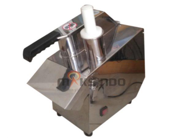 mesin-vegetable-cutter-mks-vg23b