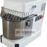 Jual Mixer Spiral 10 Liter (MKS-SP10) di Bandung