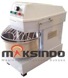 Mixer Spiral MKS 2