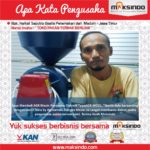 Jual Penepung Disk Mill Serbaguna (AGR-MD21) di Bandung