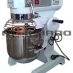 Jual Mesin Mixer Planetary 10 Liter (MKS-10B) di Bandung