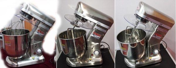 toko-mesin-mixer-planetary-harga-murah-600x234