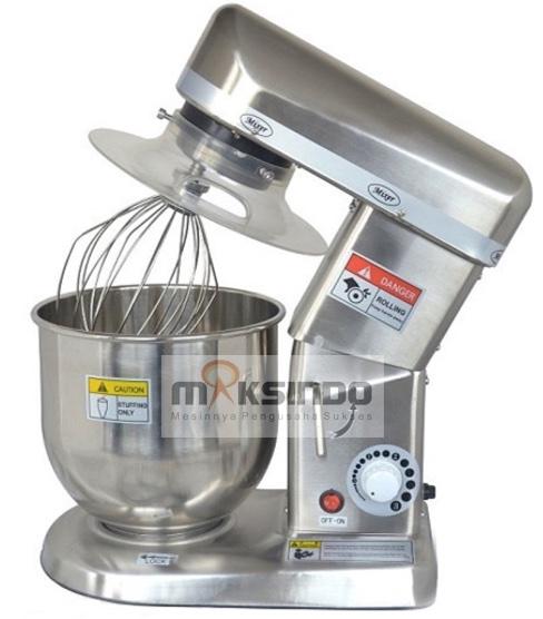 toko-mesin-mixer-planetary-murah-maksindo