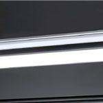 Jual Mesin Display Warmer – MKS-DW66 di Bandung