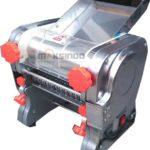 Mesin Cetak Mie MKS-220SS (Roll dan Moulding Stainless)