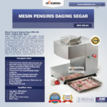 Jual Mesin Pengiris Daging Segar (MSL95) di Bandung