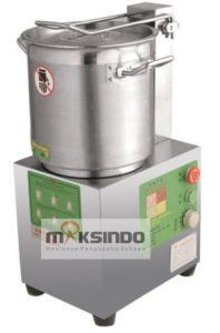 Jual Universal Fritter 8 Liter (MKS-UV8A) di Bandung