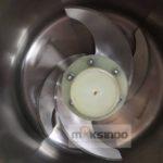 Jual Universal Fritter 3 Liter (MKS-UV3A) di Bandung