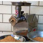 Jual Mesin Cetak Pelet Rumahan Untuk Peternak (BLT-25) di Bandung