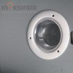 Jual Mesin Oven Roti Gas 6 Loyang (MKS-RS36) di Bandung