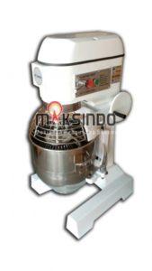 Jual Mesin Mixer Planetary 40 Liter (MKS-40B) di Bandung
