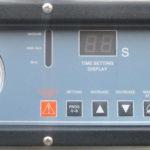 Jual Mesin Vacuum Sealer Singgle Seal (DZ300) di Bandung