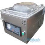 Jual Mesin Vacuum Sealer (DZ400T) di Bandung