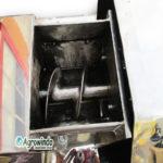 Jual Mesin Pemeras Santan Manual dan Listrik di Bandung