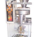Jual Mesin Vertikal Filling (MSP-125 4SS) di Bandung