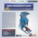 Jual Mesin Penghancur Plastik, Mesin Biji Plastik di Bandung