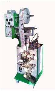 Jual Mesin Vertikal Filling MSP-165 3SS LIQUID di Bandung