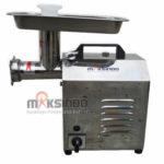 Jual Mesin Meat Grinder MKS-MM80 di Bandung