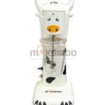 Jual Mesin Single Milk Shaker MKS-YX03 di Bandung