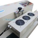 Jual Continuous Induction Sealer (LGYF-1500A-I) di Bandung