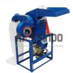 Jual Mesin Penepung Hammer Mill Listrik (AGR-HMR20) di Bandung