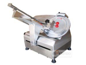 Jual Mesin Full Automatic Meat Slicer MKS-300A1 di Bandung