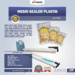 Jual Mesin Hand Sealer FS-800 di Bandung