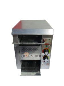 Jual Chain Style Toaster MKS-TOT38 di Bandung