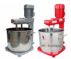 Jual Mesin Egg Mixer JD-15 di Bandung