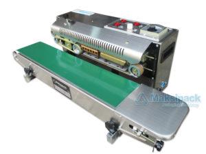 Jual Multi Functional Film Sealer FR-900W di Bandung