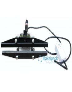 Jual Mesin Portable Sealer (FKR-300) di Bandung
