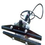Jual Mesin Portable Sealer (FKR-400) di Bandung