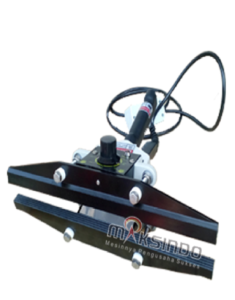 Jual Portable Sealer FKR-200 di Bandung