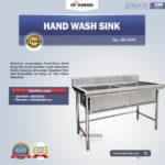 Jual Hand Wash Sink MKS-WSH2 di Bandung
