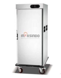 Jual Mesin Food Warmer Kue MKS-DW160 di Bandung