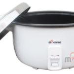 Jual Rice Cooker Listrik MKS-ERC38 di Bandung