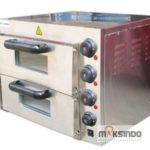 Jual Pizza Oven Listrik MKS-PO2E di Bandung