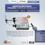 Jual Filling Cairan Otomatis MSP-F60 di Bandung
