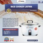 Jual Rice Cooker Listrik MKS-ERC15 di Bandung