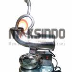 Jual Mesin Ice Crusher (MKS-22SS) di Bandung