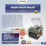 Jual Mesin Vacum Sealer MSP-V26 di Bandung