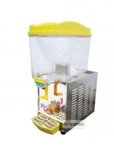 Jual Mesin Juice Dispenser (DSP-17×1) di Bandung
