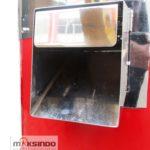 Jual Mesin Roasting Kopi + Blower di Bandung