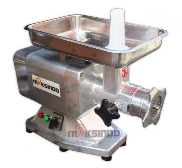 Jual Mesin Giling Daging MKS-MH12 di Bandung